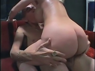 Ass Big Tits Hardcore  Riding