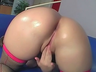 Ass Big Tits  Pornstar Pussy Shaved Stockings
