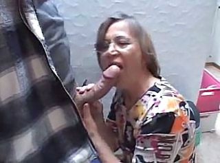 Amateur European Family German Mature Wife