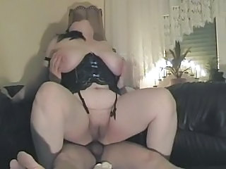 Amateur  Lingerie Natural Riding  Shaved Wife