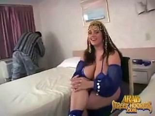 Arab  Big Tits  Natural