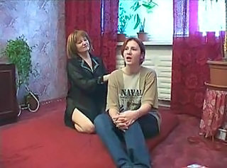 Amateur Lesbian Mature Old and Young Russian Teen