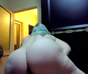 Ass Chubby Mature Turkish Webcam
