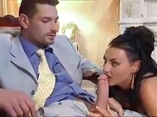 Amazing  Blowjob  Pornstar