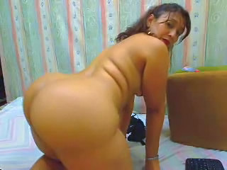 Latina Dewasa  Kamera webcam