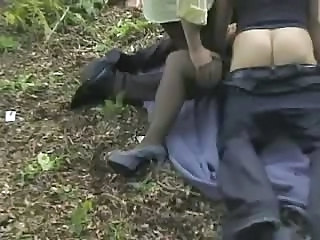 Amateur Clothed Gangbang Hardcore Mature Outdoor