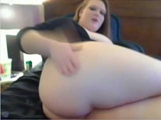 Ass  Girlfriend Webcam