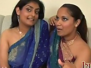 Amateur Amazing Indian