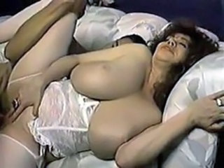 Big Tits Hardcore Lingerie  Natural Stockings Vintage