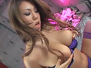 Asian Big Tits Japanese Lingerie  Natural