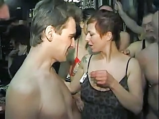 Amateur Gruppensex  Orgie Party Swinger