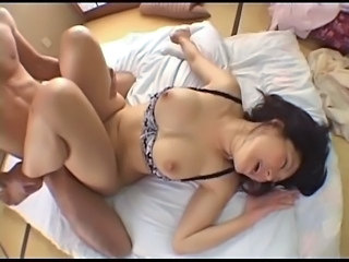 Asian Big Tits Hardcore Japanese  Orgasm