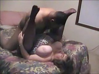 Amateur  Big Tits Hardcore Homemade Wife