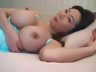 Amateur Asian Big Tits Japanese  Nipples Silicone Tits