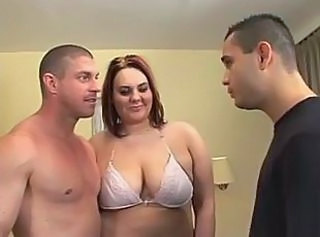 Big Tits Girlfriend Natural