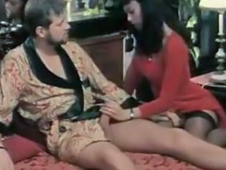 Horny House Wife Cheating Her Husband And Fucking Wi...