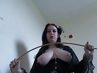 Amateur  Big Tits Corset Fetish  Natural