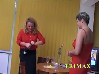 Amateur Drunk Mature