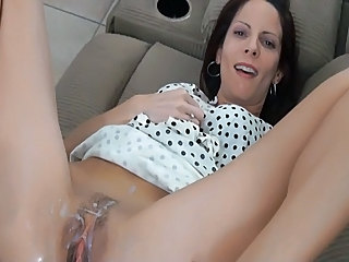 Crazy Wife Stacey Porn