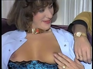 Mature Nipples Small Tits Vintage