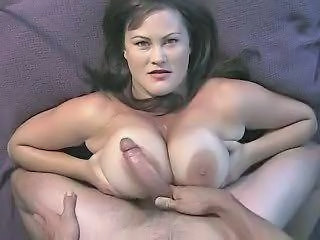Big Tits  Natural Tits job
