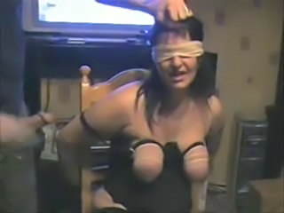 Bdsm Hardcore Homemade Mom