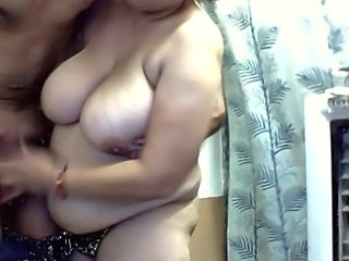 Big Tits Indian Natural Webcam Wife