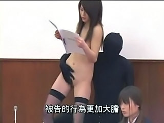 Asian Fetish Funny