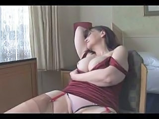 Big Tits Chubby Mature Natural Panty Solo Stockings Stripper