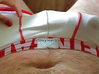 Amateur Handjob Pov Wife