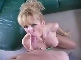 Blowjob Deepthroat  Swallow