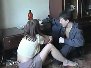 Amateur Drunk Homemade Mom Old and Young