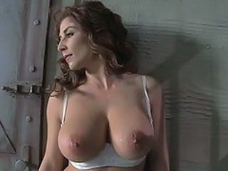 Big Tits  Natural Pornstar