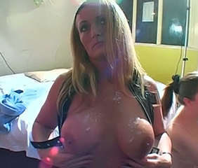 Amateur Big Tits British Cumshot European Groupsex  Swingers