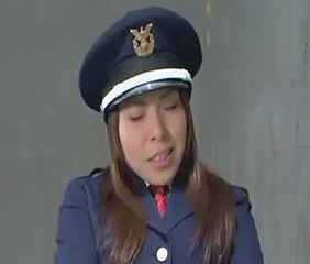 Asian  Uniform