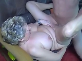 Amateur Hardcore Homemade Mature