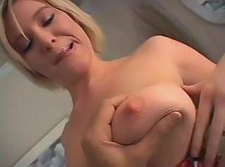 Natural Nipples Pov