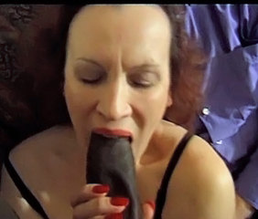 Amateur  Blowjob British European Interracial Mature