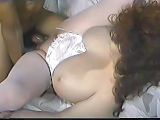 Big Tits Hardcore  Natural  Stockings Vintage