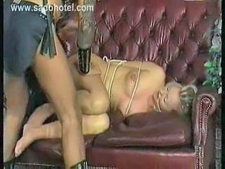 Bdsm Bondage Mature Toy