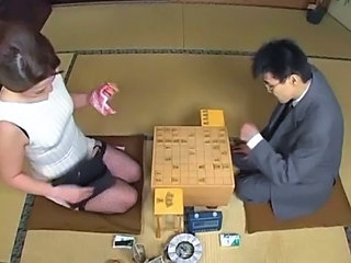 Asian Game Japanese  Wife