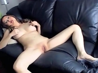 Amateur Asian  Nipples Shaved