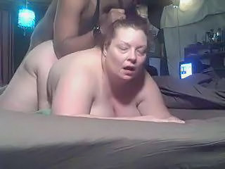 Amateur  Doggystyle Hardcore Homemade Interracial Mature