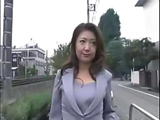 Asian Japanese  Outdoor Public