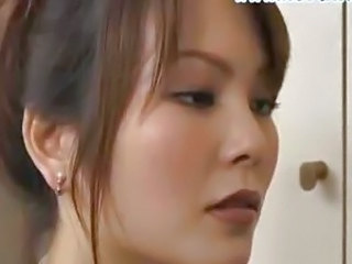 Asian Cute  Wife