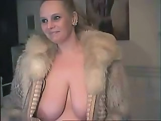Big Tits  Natural  Webcam