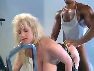 Big Tits Blonde Doggystyle Hardcore Interracial  Pornstar Sport Vintage