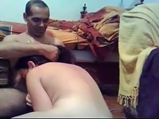 Blowjob Turkish Webcam Wife