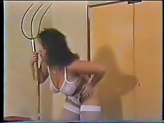 Big Tits European Funny German Lingerie  Natural Stockings Vintage