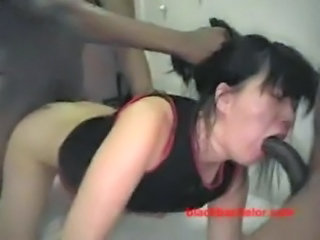 Amateur Asian Blowjob Gangbang Hardcore Interracial Wife